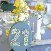 blue_wedding_table_numbers
