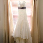 hanging_wedding_dress