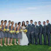 seaside_bridal_party