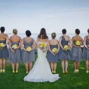 seaside_bridesmaids