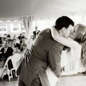 seaside_wedding_first_dance