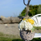 seaside_wedding_flowers