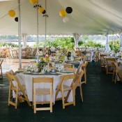 seaside_wedding_tent