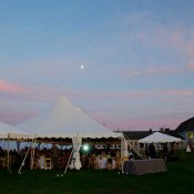seaside_wedding_tent_night