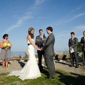 seaside_wedding_vows
