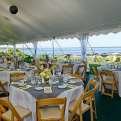 seaside_weding_tables