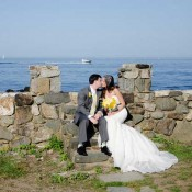 seawall_bride_groom