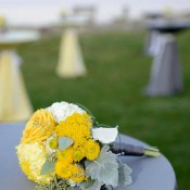 wedding_table_flowers
