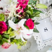 centerpiece_table_number