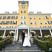 nh_mountain_view_grand_wedding