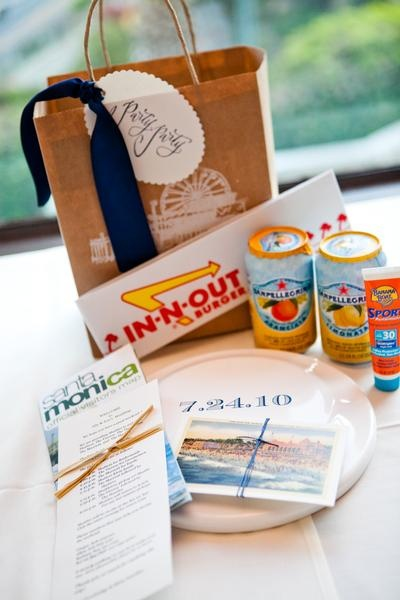 Guest Welcome Bags 4