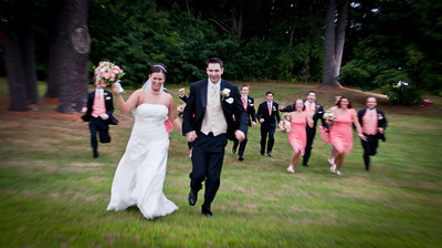 running-bride-and-groom-S